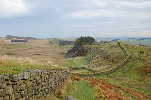 zdi v Anglii