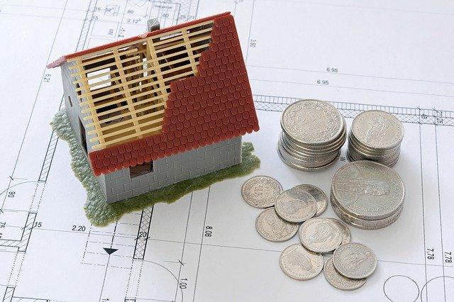 peníze na dům.jpg