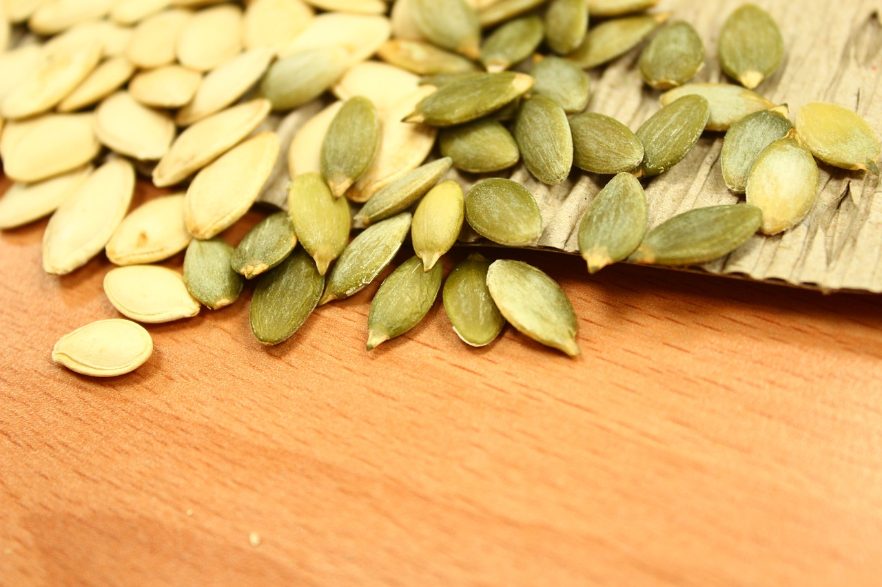 pumpkin-seeds-1323854_1280